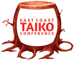 East Coast Taiko Conference 2020